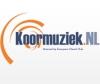 Uitgaven van Minne Veldman bij Koormuziek.NL