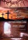13-04-2019 KOOR & ORKEST Urk | 16 jaar en ouder