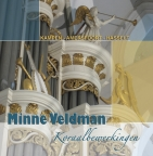 Minne Veldman Koraalbewerkingen